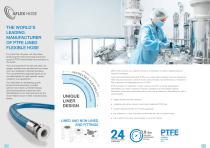 Aflex biotech brochure - 2
