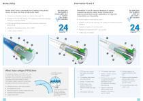 Aflex biotech brochure - 3