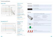 Aflex biotech brochure - 5