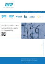 Aflex biotech brochure - 7