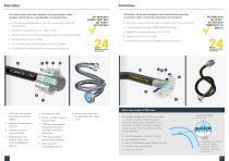 Aflex industrial brochure - 3