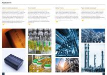Aflex industrial brochure - 4