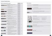 Aflex industrial brochure - 6