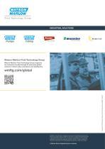 Aflex industrial brochure - 7