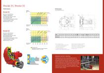 Bredel heavy duty pumps - 4
