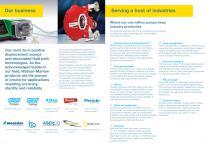 Corporate brochure - 3