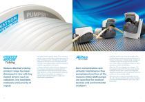 Corporate brochure - 6