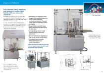 Flexicon brochure - 10
