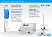 Flexicon brochure - 2