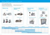 Flexicon brochure - 3
