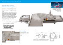 Flexicon brochure - 6