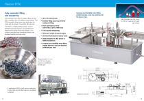 Flexicon brochure - 8