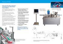 Flexicon brochure - 9