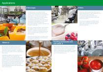 MasoSine Certa brochure - 4