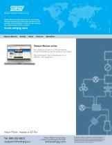 Overview brochure - 4