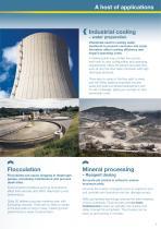 Qdos 30 overview brochure - 7