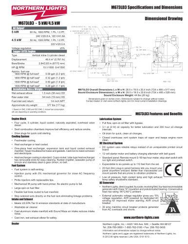 M673LD3