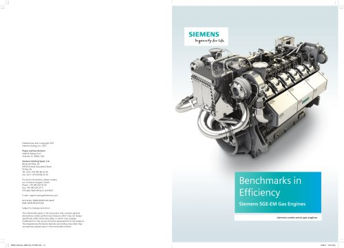 Brochure 89555