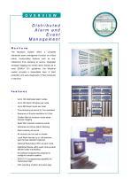 Maxilarm - 3