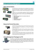 OMNIFLEX Product Shortform Catalogue - 3