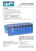 Process Controllers and Remote Terminal Units - 1