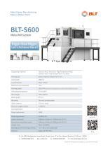 BLT-S600
