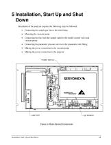 DF-730 Operator Manual - 19
