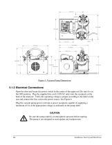 DF-730 Operator Manual - 22