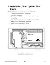 DF-740 Operator Manual - 19