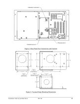 DF-740 Operator Manual - 21