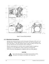 DF-740 Operator Manual - 22