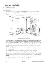 DF-745 Operator Manual - 20