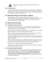 DF-745 Operator Manual - 21