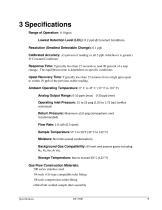 DF550E Operator Manual 082616 - 17