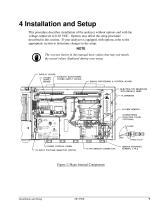 DF550E Operator Manual 082616 - 21