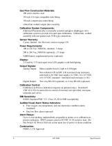 DF560E Operator Manual 082616 - 18