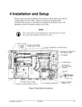 DF560E Operator Manual 082616 - 21