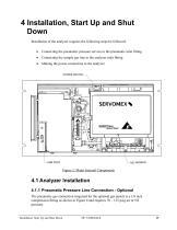 DF745SGMax Operator Manual - 19