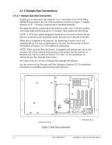 DF745SGMax Operator Manual - 20