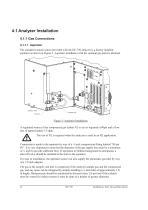 DF750 Operator Manual - 18