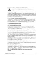 DF750 Operator Manual - 19