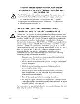 DF760E Operator Manual - 18