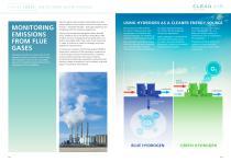 ES 29 Clean Air - 8