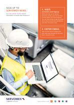 ES 31 Industrial Process & Emissions - 11