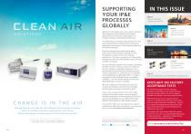 ES 31 Industrial Process & Emissions - 2