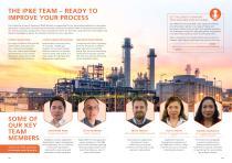 ES 31 Industrial Process & Emissions - 3