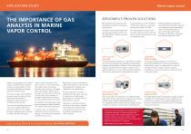 ES 31 Industrial Process & Emissions - 7