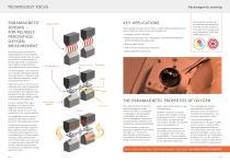 ES 31 Industrial Process & Emissions - 8