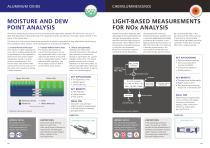 Sensing Technologies - 3