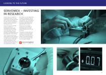 Sensing Technologies - 7